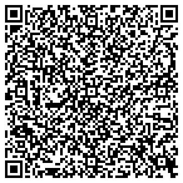 QR-код с контактной информацией организации Дуэт Респект, ЧП
