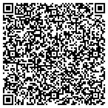 QR-код с контактной информацией организации Интеллект Капитал Альянс, ООО