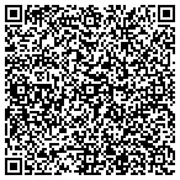QR-код с контактной информацией организации Завадский, СПД (Никованна)