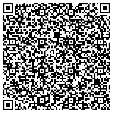 QR-код с контактной информацией организации Профессиональная реставрация ванн и бассейнов, ООО