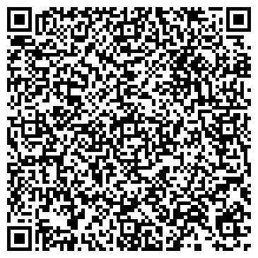QR-код с контактной информацией организации Plastall-Николаев, ООО