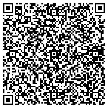 QR-код с контактной информацией организации СтройАкрил, ООО