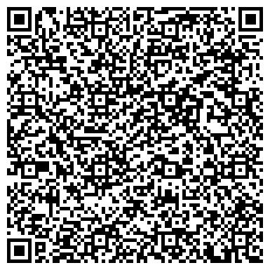 QR-код с контактной информацией организации Горняк Василий Ярославович, СПД