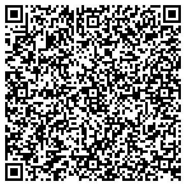 QR-код с контактной информацией организации Ремонт ван, ЧП
