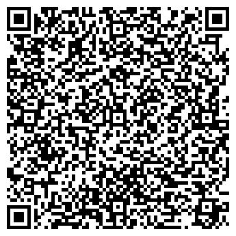 QR-код с контактной информацией организации Goldenmean, ЧП