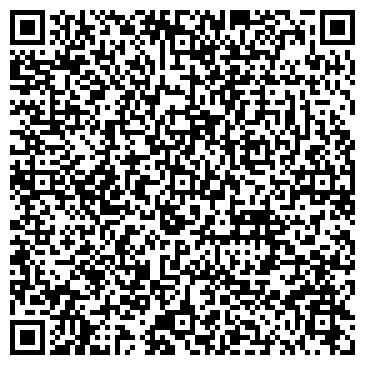 QR-код с контактной информацией организации Роман Краснолуцкий, СПД