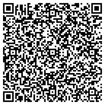 QR-код с контактной информацией организации Чикайло, СПД