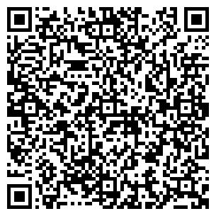 QR-код с контактной информацией организации Дюймовочка, Агенство