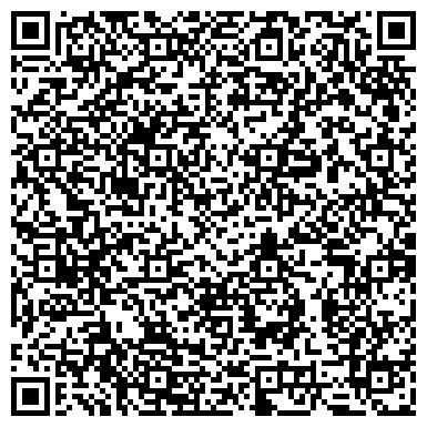 QR-код с контактной информацией организации Агентство Добрый Ангел, СПД