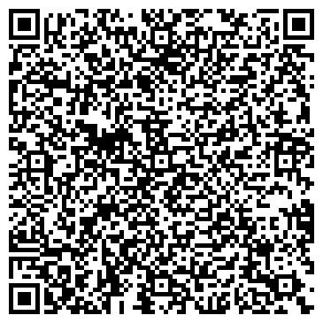 QR-код с контактной информацией организации Оливер стоун, ЧП