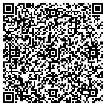 QR-код с контактной информацией организации Твинтек СК, ООО