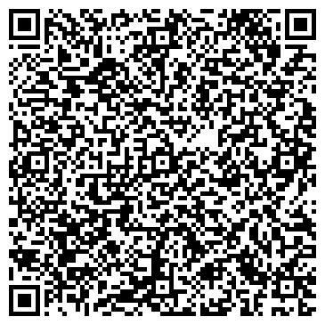 QR-код с контактной информацией организации Клининговая компания КлинЭкспресс, ЧП