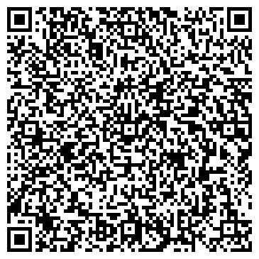 QR-код с контактной информацией организации оК!-сервис, ООО