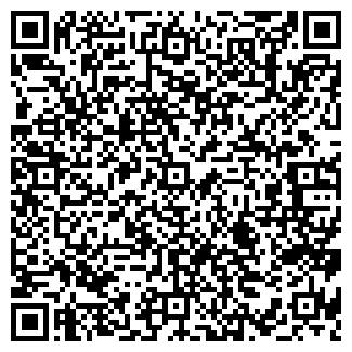 QR-код с контактной информацией организации Чище нет, ЧП