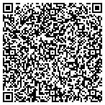 QR-код с контактной информацией организации ДОМ, ООО Домашняя Офисная Мебель