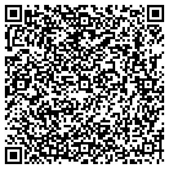 QR-код с контактной информацией организации Белый Чемодан, ЧП