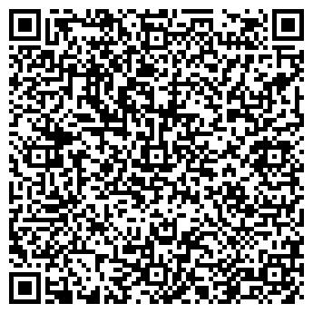 QR-код с контактной информацией организации Соколов Кирилл фотограф, СПД