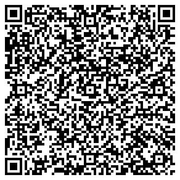 QR-код с контактной информацией организации Алексеенко, ЧП(Andrey Islentev Photography)