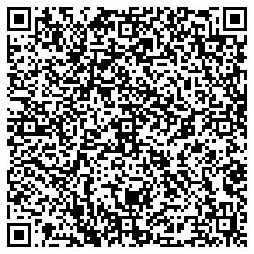 QR-код с контактной информацией организации Крюкова, СПД
