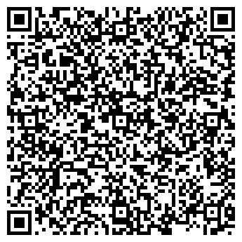 QR-код с контактной информацией организации ВСБ, ЧП(vsb)