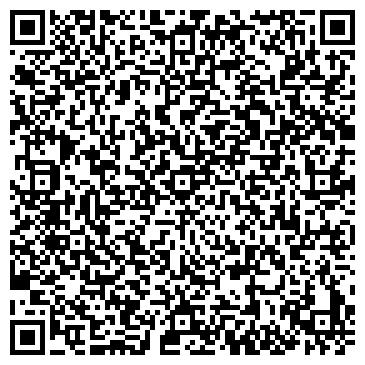 QR-код с контактной информацией организации Maryland ателье детских колясок, Компания