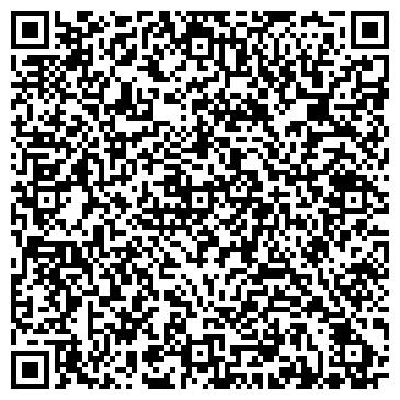 QR-код с контактной информацией организации Михайленко Олександр, ЧП