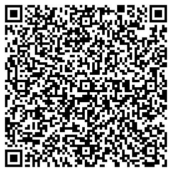 QR-код с контактной информацией организации Светлана,ЧП