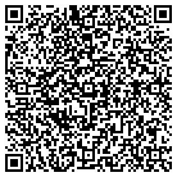 QR-код с контактной информацией организации Рева А.В., СПД