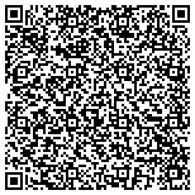 QR-код с контактной информацией организации Клининговая Компания НормаПлюс, ООО
