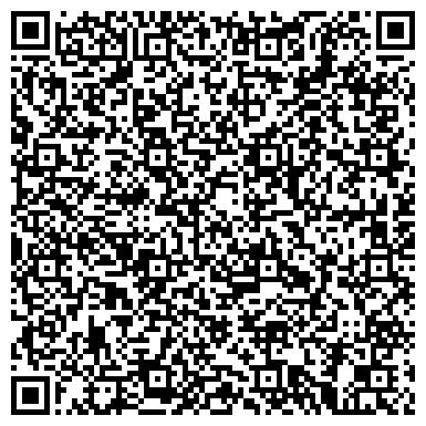 QR-код с контактной информацией организации Общество с ограниченной ответственностью ООО «Агросистема плюс»