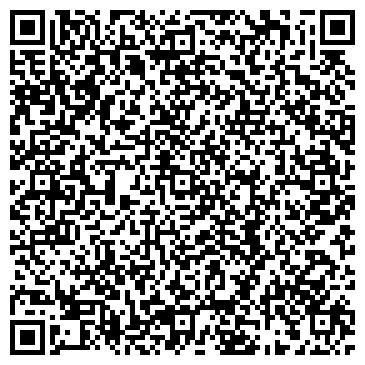 QR-код с контактной информацией организации Аграмакова В. В., ФЛП