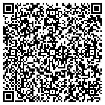 QR-код с контактной информацией организации Прозористь, ООО