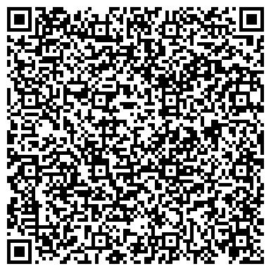 QR-код с контактной информацией организации Днепроуниверсал, ООО