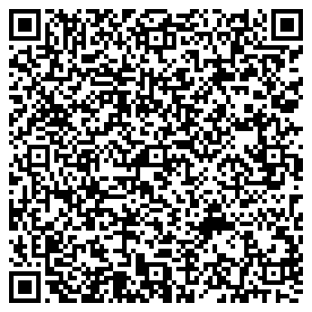 QR-код с контактной информацией организации Секрет 2, ООО