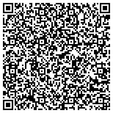 QR-код с контактной информацией организации Poruchik24, ООО