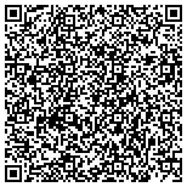 QR-код с контактной информацией организации Хранитель, ЧП