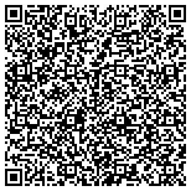 QR-код с контактной информацией организации Мастерская по изготовлению ключей и металлоизделий, ЧП