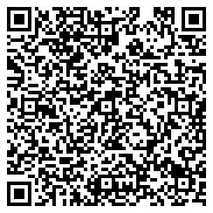 QR-код с контактной информацией организации Грязи.net, СПД