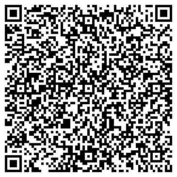 QR-код с контактной информацией организации Галампета М.А.,СПД