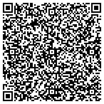 QR-код с контактной информацией организации СейнтСиндикат (SaintSyndicate), ООО