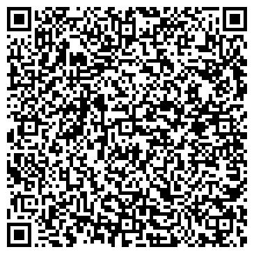 QR-код с контактной информацией организации Goldenkey Одесса, ЧП