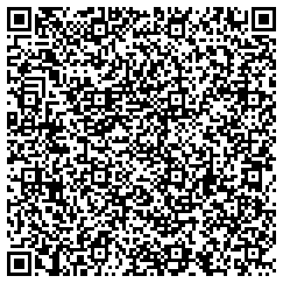 QR-код с контактной информацией организации Аварийно-сервисная служба по открытию замков, ЧП