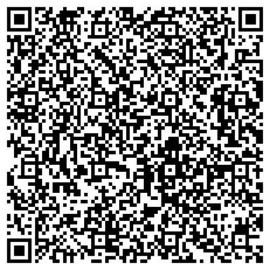 QR-код с контактной информацией организации Мастер Кей Сервис, Компания (Master Key Service)