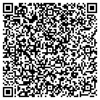 QR-код с контактной информацией организации Замена Замков, ЧП