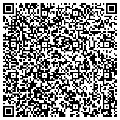 QR-код с контактной информацией организации Аварийно-сервисная служба открытие замков, ООО