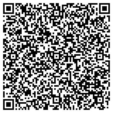 QR-код с контактной информацией организации Самохин, СПД