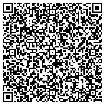 QR-код с контактной информацией организации Лукьяненко Александр Иванович, СПД