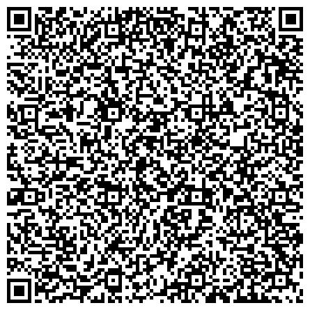 QR-код с контактной информацией организации KeyForce, ЧП - Изготовление дубликатов ключей для домофонов в Чернигове. Универсальные ключи для домофонов