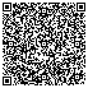 QR-код с контактной информацией организации Zamkod, ЧП