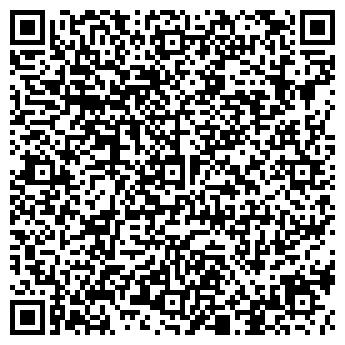 QR-код с контактной информацией организации Горобец.И.Н., СПД